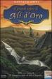 Cover of Il grande sogno di Ali d'Oro