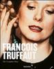 Cover of François Truffaut
