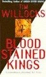 Cover of Bloodstained Kings