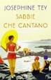 Cover of Sabbie che cantano