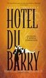 Cover of Hotel Du Barry