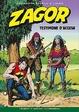 Cover of Zagor collezione storica a colori n. 141