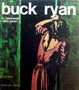 Cover of Buck Ryan - in Germania 1939-1940