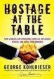 Cover of Hostage at the Table