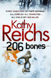 Cover of 206 Bones