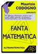 Cover of Fantamatematica