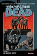 Cover of The Walking Dead vol. 22