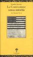 Cover of La costituzione senza autorità