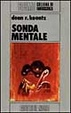 Cover of Sonda mentale