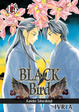 Cover of Black Bird #14 (de 18)