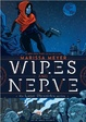 Cover of Wires and Nerve, Vol. 1