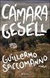 Cover of Cámara Gesell