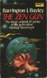 Cover of The Zen Gun