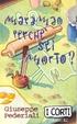 Cover of Maramao perché sei morto?