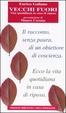 Cover of Vecchi fuori