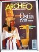 Cover of Archeo attualità del passato n. 118