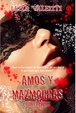 Cover of Amos y mazmorras V