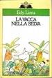 Cover of La vacca nella selva