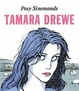 Cover of Tamara Drewe
