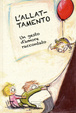 Cover of L'Allattamento