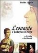 Cover of Leonardo e Ludovico il Moro
