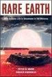 Cover of Rare Earth