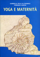 Cover of Yoga e maternità