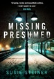 Cover of Missing, Presumed