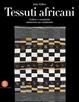 Cover of Tessuti africani
