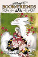 Cover of Natsume's Book of Friends 09