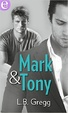 Cover of Mark & Tony