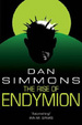 Cover of The Rise of Endymion
