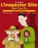 Cover of Els casos de l'inspector Sito i Mai Tinc-Po