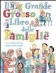 Cover of Il grande grosso libro delle famiglie