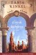 Cover of El rey de los bufones