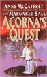 Cover of Acorna's Quest