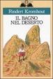 Cover of Il bagno nel deserto