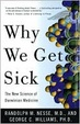 Cover of Why We Get Sick