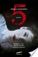 Cover of Cinque