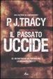 Cover of Il passato uccide