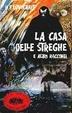 Cover of La casa delle streghe