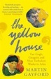 Cover of The Yellow House