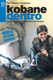 Cover of Kobane dentro