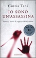 Cover of Io sono un'assassina
