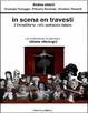 Cover of In scena en travesti