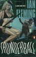 Cover of Thunderball