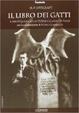 Cover of Il libro dei gatti