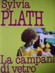 Cover of La campana di vetro