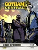 Cover of Gotham Central n. 1