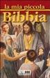 Cover of La mia piccola Bibbia